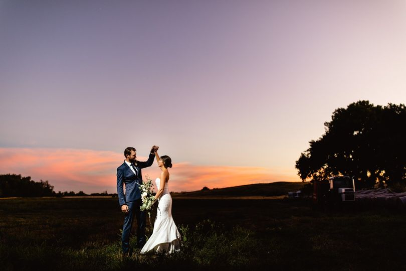 graham scott wedding taylor nicole photography colorado wedding photography 681 51 1002493 157745686867223
