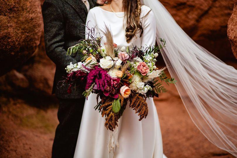swick romero wedding 217 51 1002493 157745664555260