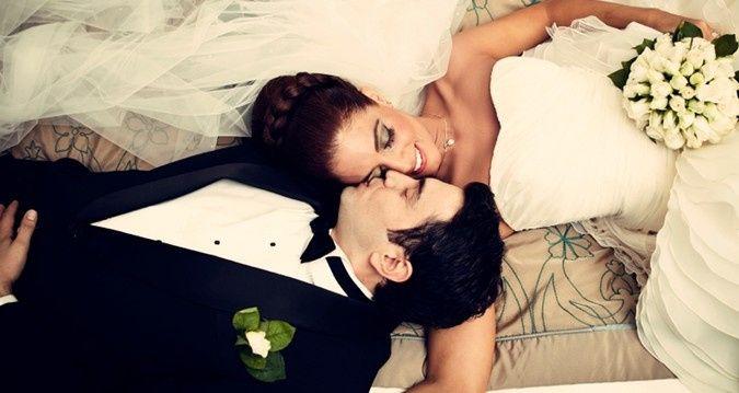 Tmx 1505918141253 Hhbridegroom3675x359fittoboxsmalldimensioncenter Arlington, TX wedding venue