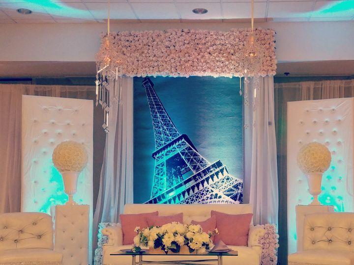 Tmx 1511815189649 Wedding 1 Arlington, TX wedding venue
