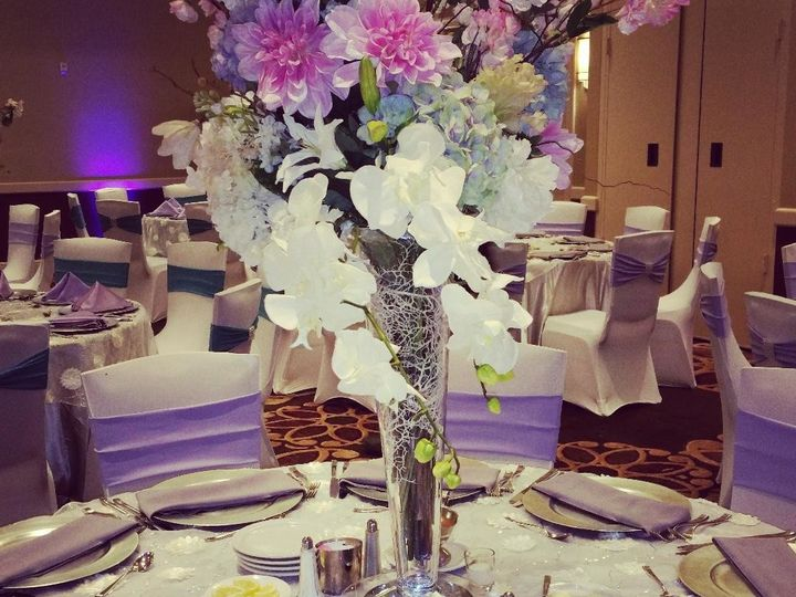 Tmx 1511815211063 Wedding 2 Arlington, TX wedding venue