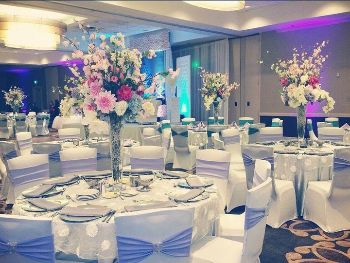 Tmx 1511815224517 Wedding 3 Arlington, TX wedding venue
