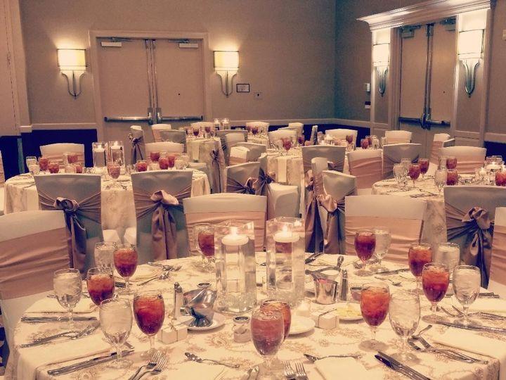 Tmx 1511815290135 Wedding 7 Arlington, TX wedding venue