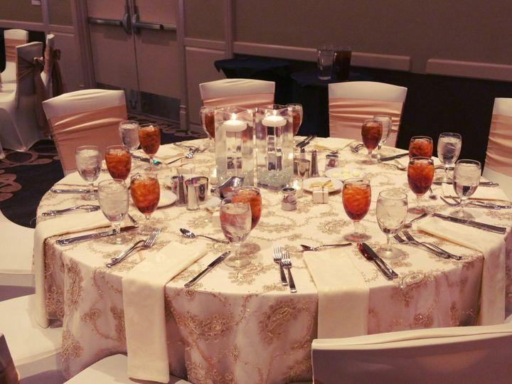 Tmx 1511815302349 Wedding 8 Arlington, TX wedding venue