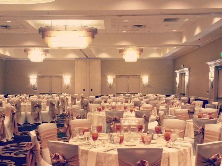 Tmx 1511815365822 Wedding 9 Arlington, TX wedding venue