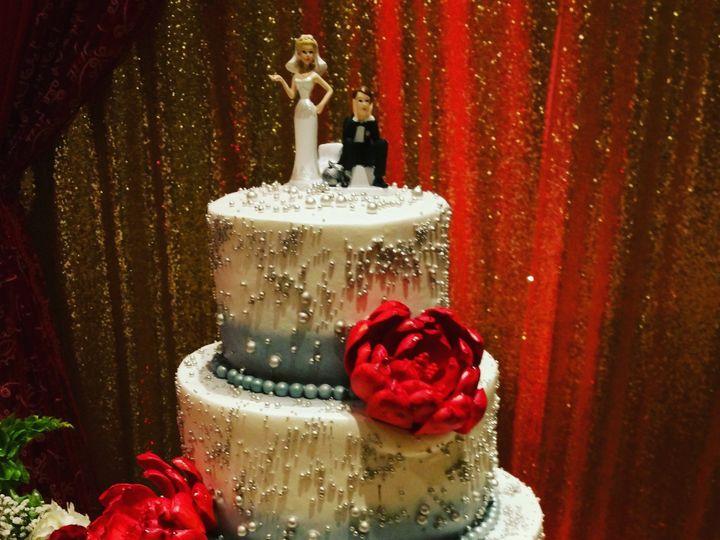Tmx 1511815443580 Wedding 15 Arlington, TX wedding venue
