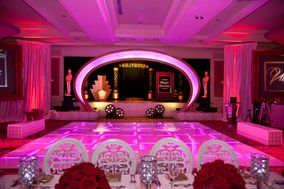 Orlando Dance Floor Rental - LightedDanceFloors.com