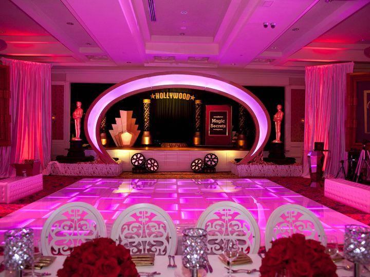Tmx 1372447210346 Img0717 Edit Orlando, FL wedding rental