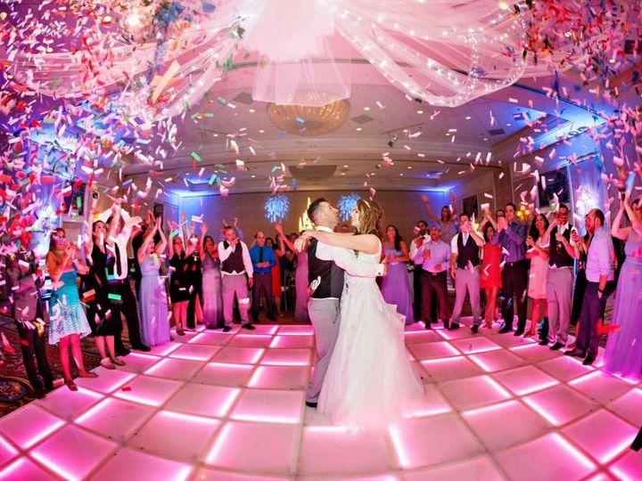 Tmx 21686410 10210243320429408 139285484553653455 N 51 622493 158783096615046 Orlando, FL wedding rental