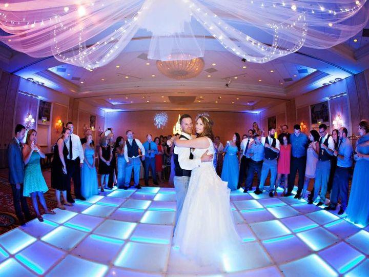 Tmx 21766809 10210243320829418 8968304712483242897 N 51 622493 158783099448503 Orlando, FL wedding rental