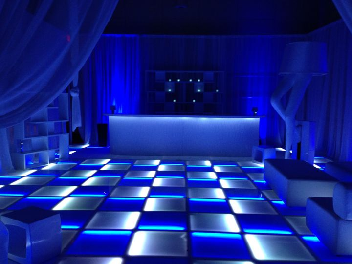 Tmx Img 4001 51 622493 158783502748455 Orlando, FL wedding rental