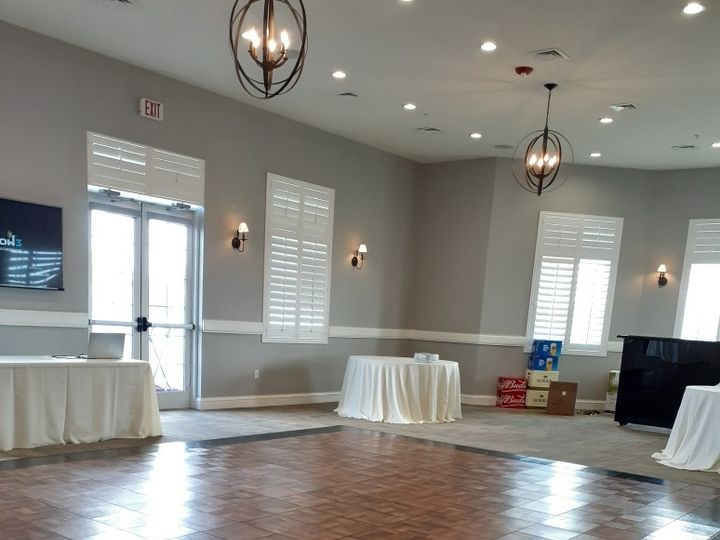 Tmx Img 4469 51 622493 158783502219358 Orlando, FL wedding rental