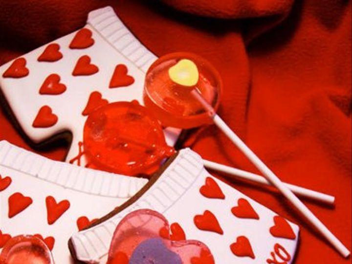 Tmx 1312384061767 Valentine.general.150 Norwalk wedding favor