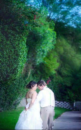 gaffney photography wedding laughlin nevada 8