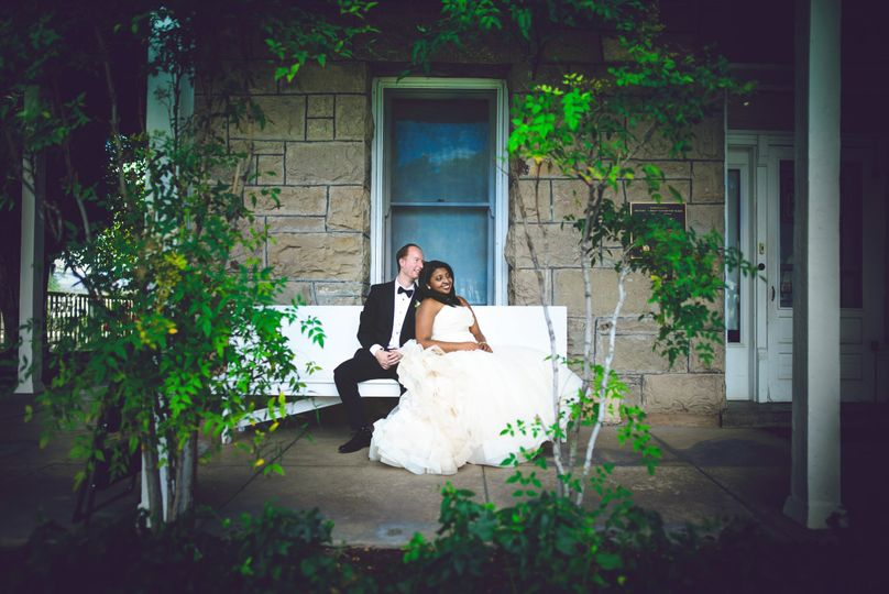 gaffney photography wedding kingman arizona 16