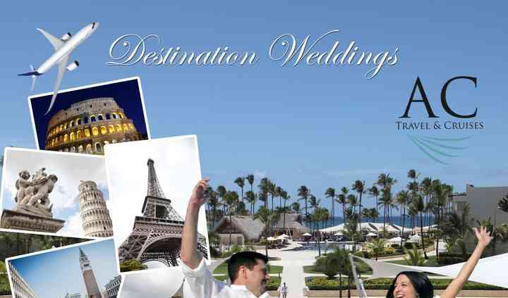 AC Travel & Cruises Inc.