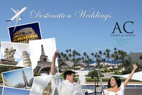 AC Travel & Cruises Inc.