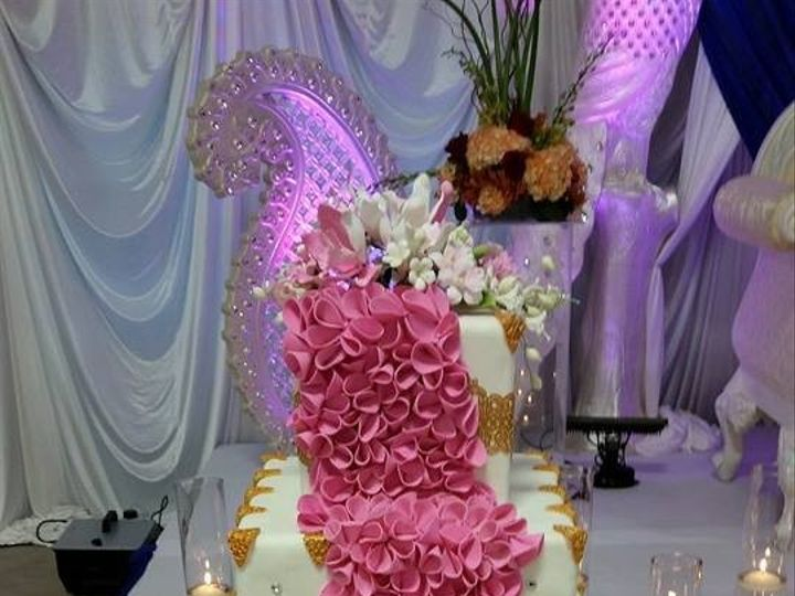 Tmx 1415126203454 15054008671309599641391978694778379623269n Reading wedding cake