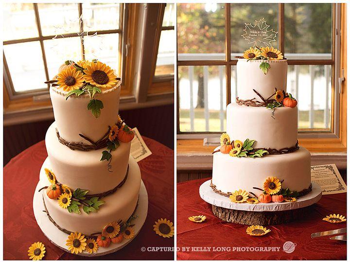 Tmx 1415126216735 102473468488714817898221018563562312618031n Reading wedding cake