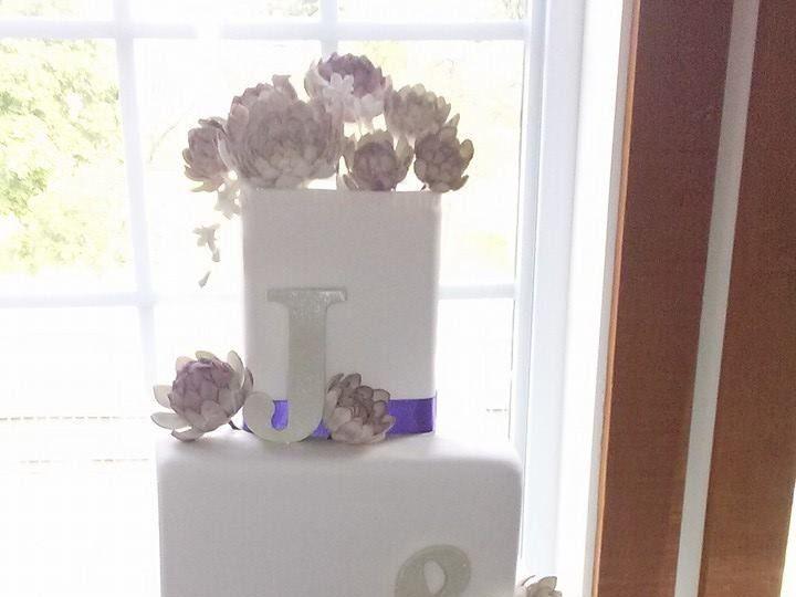 Tmx 1415126228692 104144687918741641564865809171278331759064n Reading wedding cake
