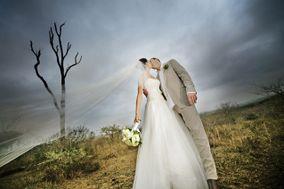 Michael Dade Photography