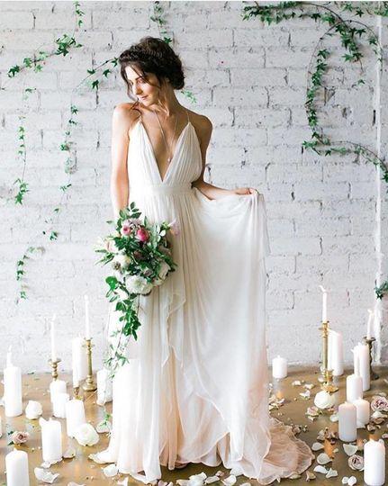 Ashley Rae Photography - Photography - Phoenix, AZ - WeddingWire