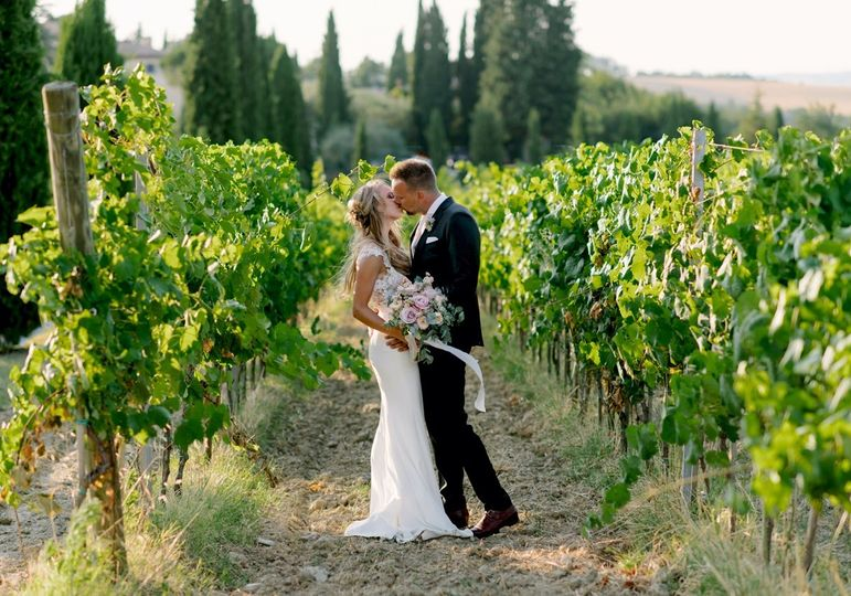 wedding in tuscany funkybird photography 1 51 762493 157829634762759