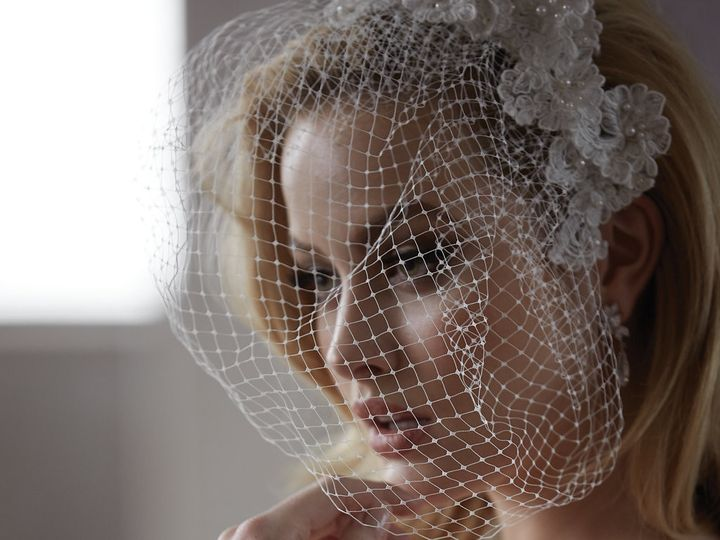 Tmx 1508021142499 9215c Ad3 Williamsburg, Virginia wedding dress