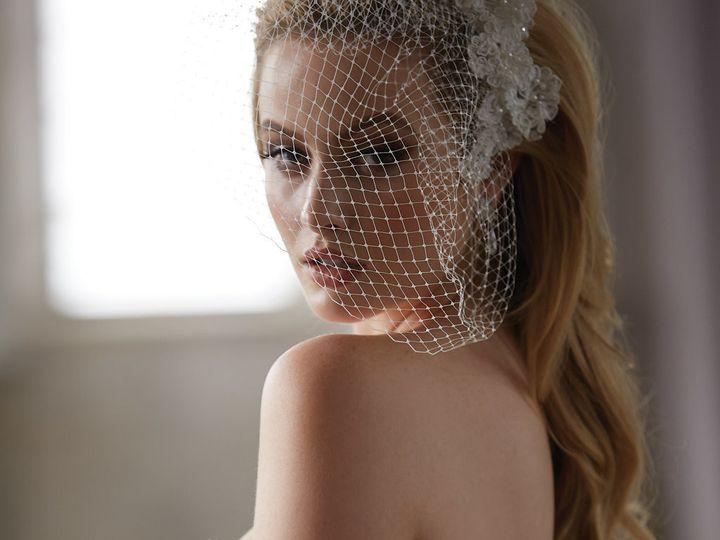 Tmx 1508021149581 9215c Ad4 Williamsburg, Virginia wedding dress