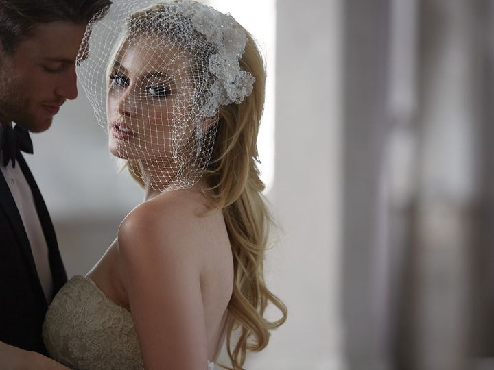 Tmx 1508021178094 9215h Blacktux Ad Williamsburg, Virginia wedding dress