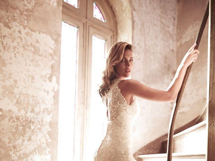 Tmx 1508021279231 9154b Ad Williamsburg, Virginia wedding dress