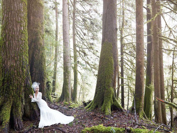 Tmx 1508021475302 9213h Ad3 Williamsburg, Virginia wedding dress
