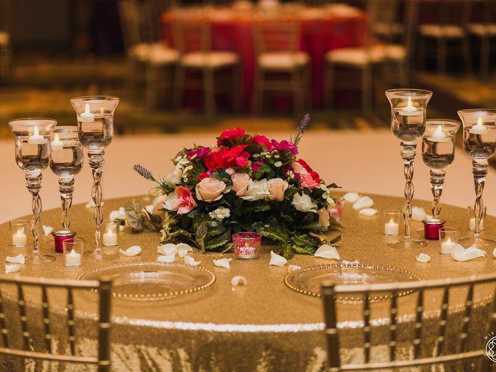 Tmx Img 0355 51 1892493 1572930775 Rochester, MI wedding planner