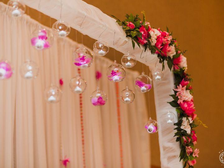 Tmx Img 0361 51 1892493 1572930783 Rochester, MI wedding planner