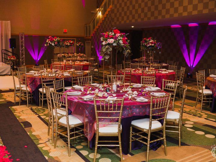 Tmx Img 0371 51 1892493 1572930787 Rochester, MI wedding planner