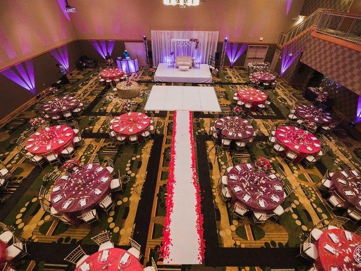 Tmx Img 0373 51 1892493 1572930792 Rochester, MI wedding planner