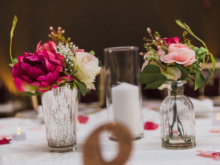 Tmx Img 0390 51 1892493 1572930797 Rochester, MI wedding planner
