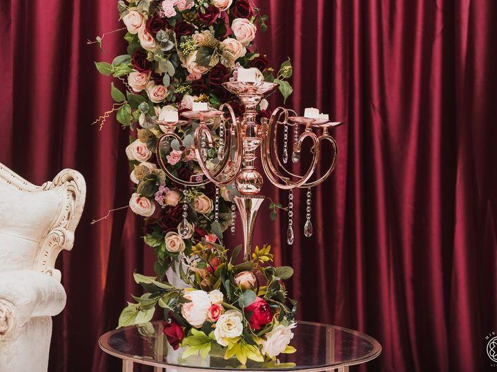 Tmx Img 0395 51 1892493 1572930806 Rochester, MI wedding planner
