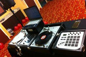 DJ Terrorr