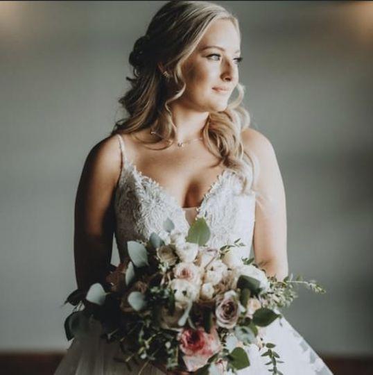 MMUS Bride