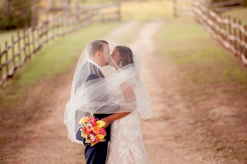 Boots and Veils Weddings and More, LLC