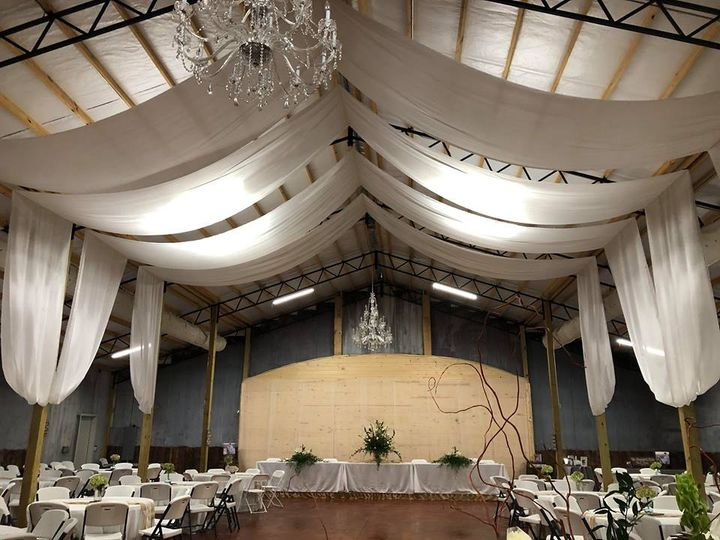 weddingview 51 1033493