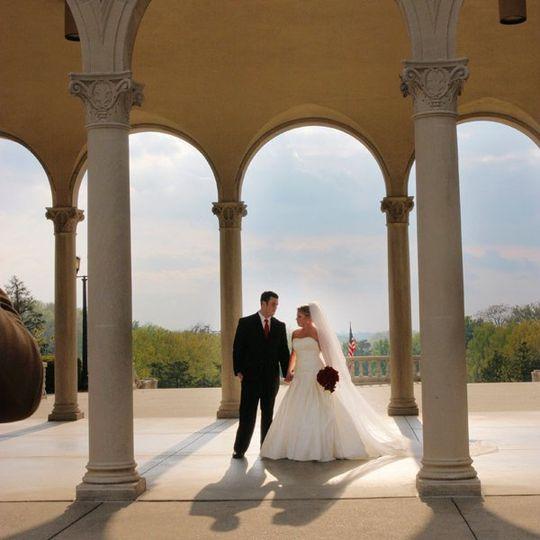 weddingwire2