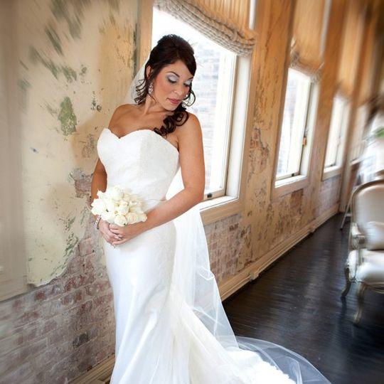 weddingwire5