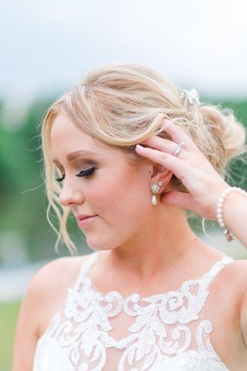 Accessories - Kasey Kathleen Photography