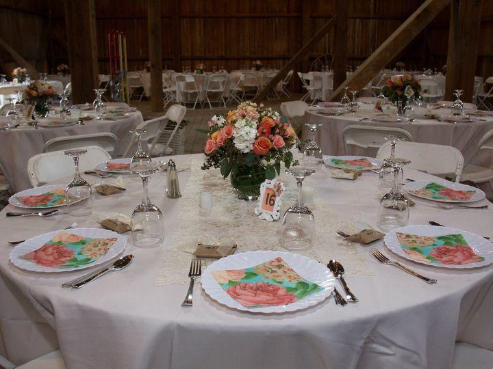 Tmx 1489773346608 Table Setting Lititz, PA wedding catering