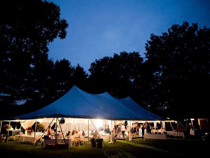 Tmx 1489773538755 Hess Tent Lititz, PA wedding catering