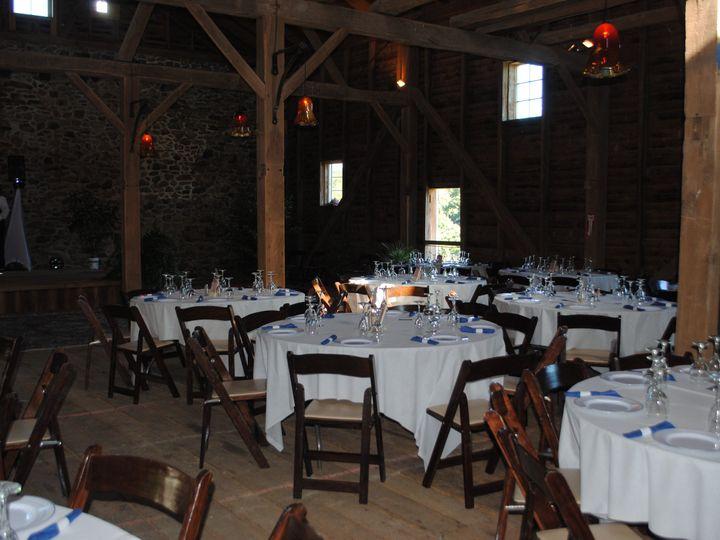 Tmx 1489858446668 Wedding 9 20 15 002 Lititz, PA wedding catering