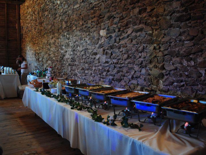 Tmx 1489858516160 Wedding 9 20 15 056 Lititz, PA wedding catering