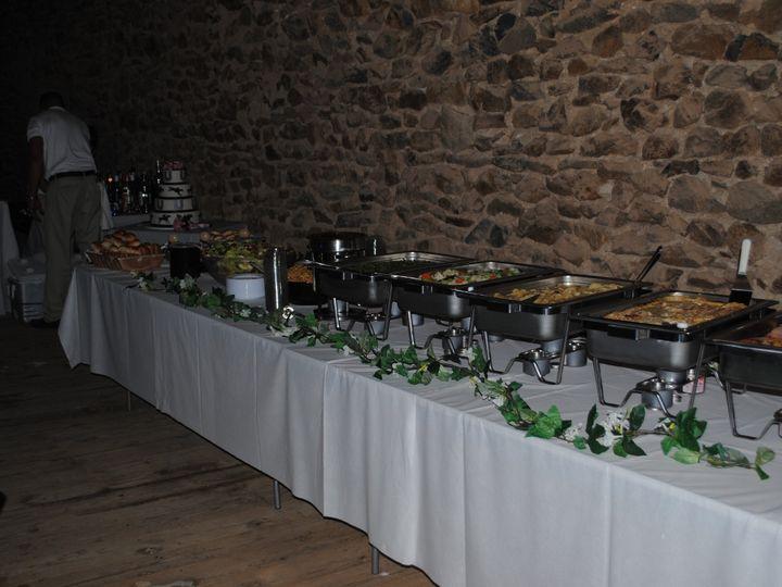 Tmx 1489858696858 Wedding 9 20 15 058 Lititz, PA wedding catering